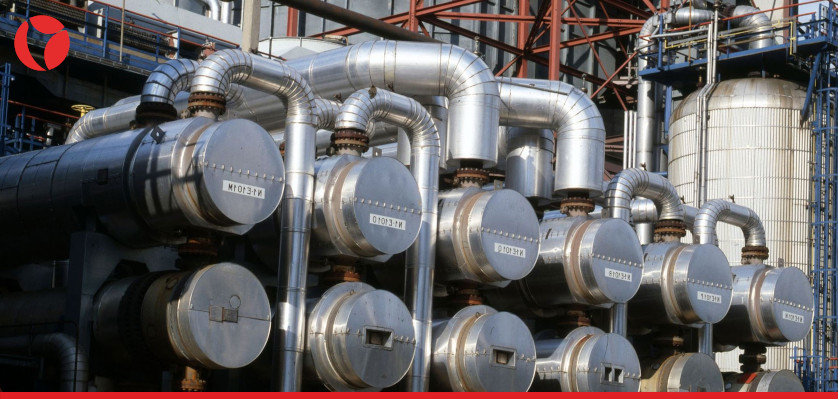 TEMA | Design of Shell & Tube Heat Exchangers
